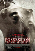 The Possession of Michael King (2014) ()