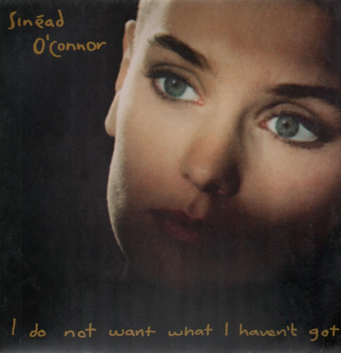 http://2.bp.blogspot.com/-Li1Pju79OYM/UQ6QsmZ_uUI/AAAAAAAABYg/4g1ZOZKqjrU/s1600/sinead_oconnor-i_do_not_want_what_i_havent_got(3).jpg