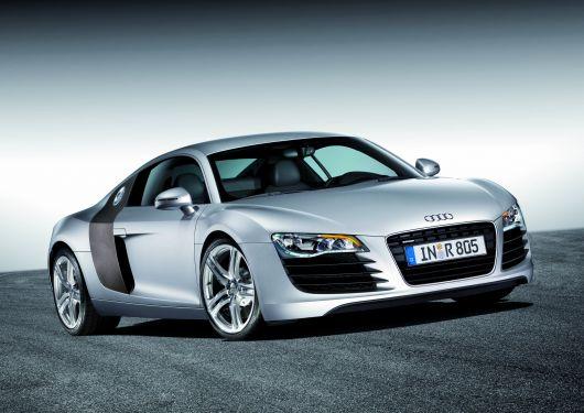 Audi A A A Q Q R Car Price In India Price India - Audi r8 suv price
