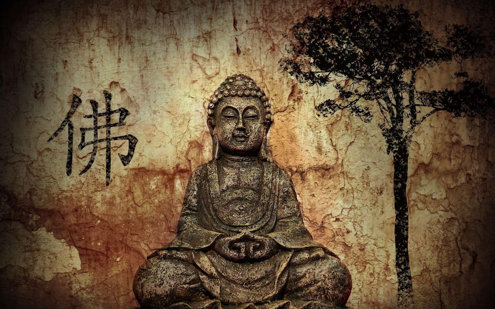 Những điều Phật dạy