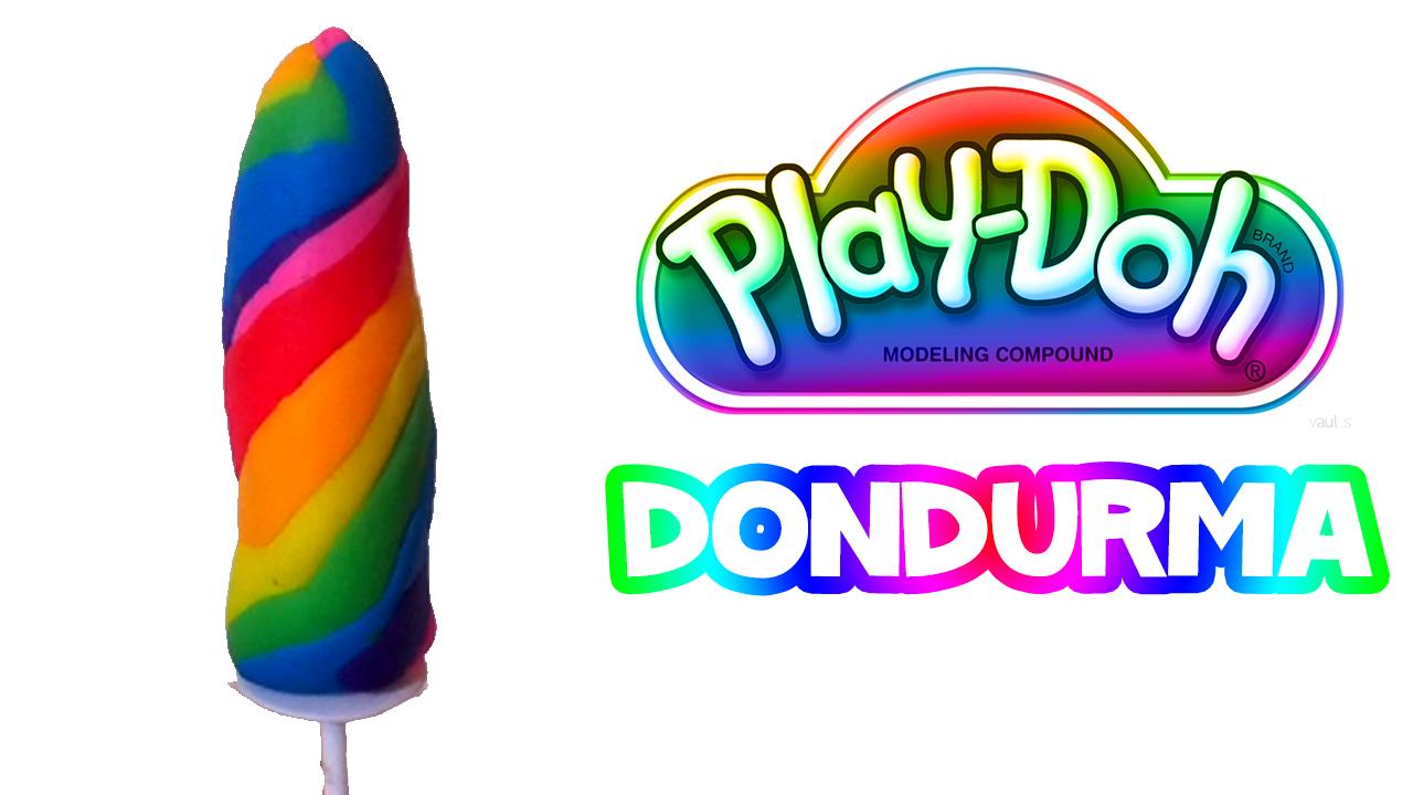 Play Doh Videoları Sayfa 2 97