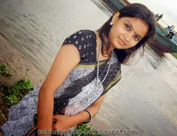 Deshi+girl+real+indianVillage+And+college+girl+Photos056