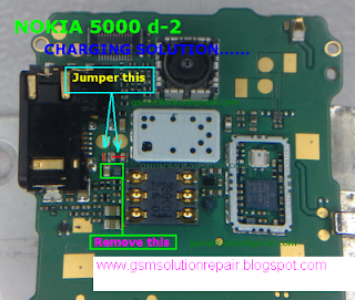 Xperia C Specification NOkia 5000 Charging Re...