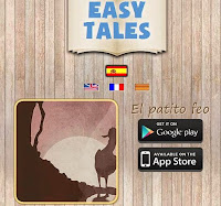 http://www.easytales.com/es/