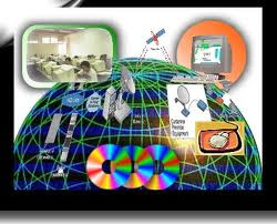 ความสำคัญของการพัฒนาองค์กรด้วยเทคโนโลยีสารสนเทศ