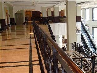 Lowongan Kerja 2013 Terbaru Februari Hotel Royal Kuningan