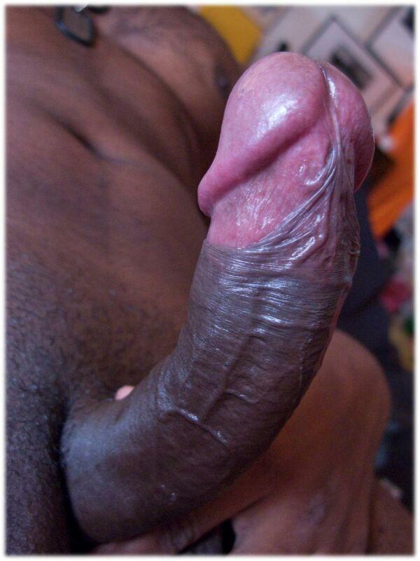 Largest penis images
