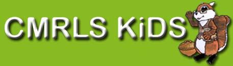 CMRLS KiDS