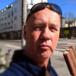 Rolf Inge Dalen