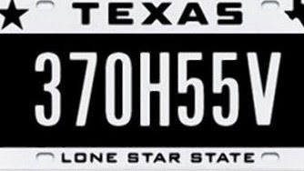 http://www.khq.com/story/28775505/texas-driver-has-license-plate-suspended-for-hidden-message