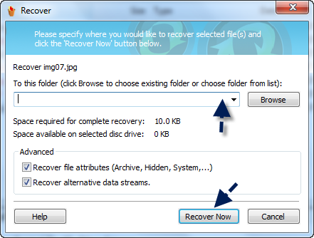 Download the full professional data pandora recovery freeware