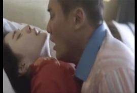 ดูหนังrจีน เพราะเมียเมาเลยโดนหัวหน้าเย็ดหี ผัวมาเห็นคาตาเสียใจหนักมาก