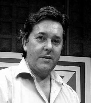 Santiago Pazhín