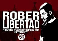 ROBER LIBERTAD