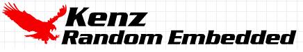 Kenz Blog
