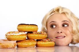 Infuzie pentru stimularea apetitului alimentar
