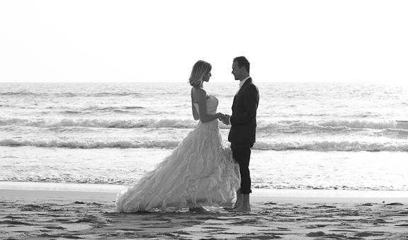 Foto Matrimonio Spiaggia : Matrimonio in spiaggia cocomelody bellezza pour femme di