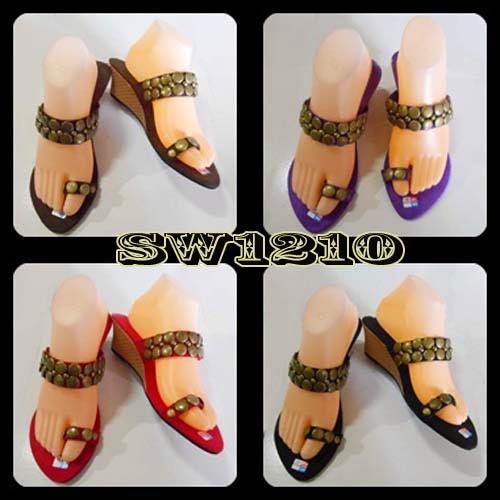 sandal bali SW1210