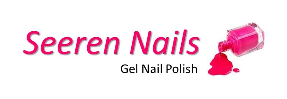Seeren Gel Nail Polish