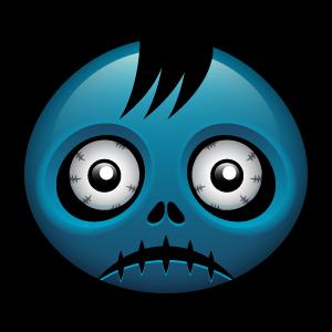 mercredi 1er novembre ZOMBILAND Zombie-emoticon
