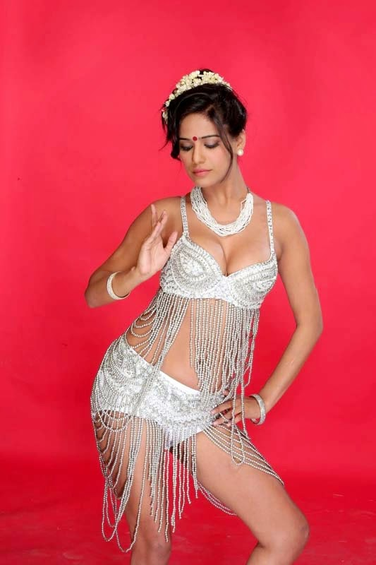 Poonam Pandey Latest hot pictures | Actress Latest Hot pictures