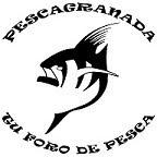 Foro PescaGranada