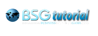 bsg online quiz 2 My career stretches back to 2006 i am the longest known active business strategy game player with a career stretching back to 2006 and through multiple versions of bsg the accumulated knowledge i have over the business strategy game is on an unrivaled scale.