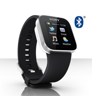 Apple iwatch price USA- Canada & UK