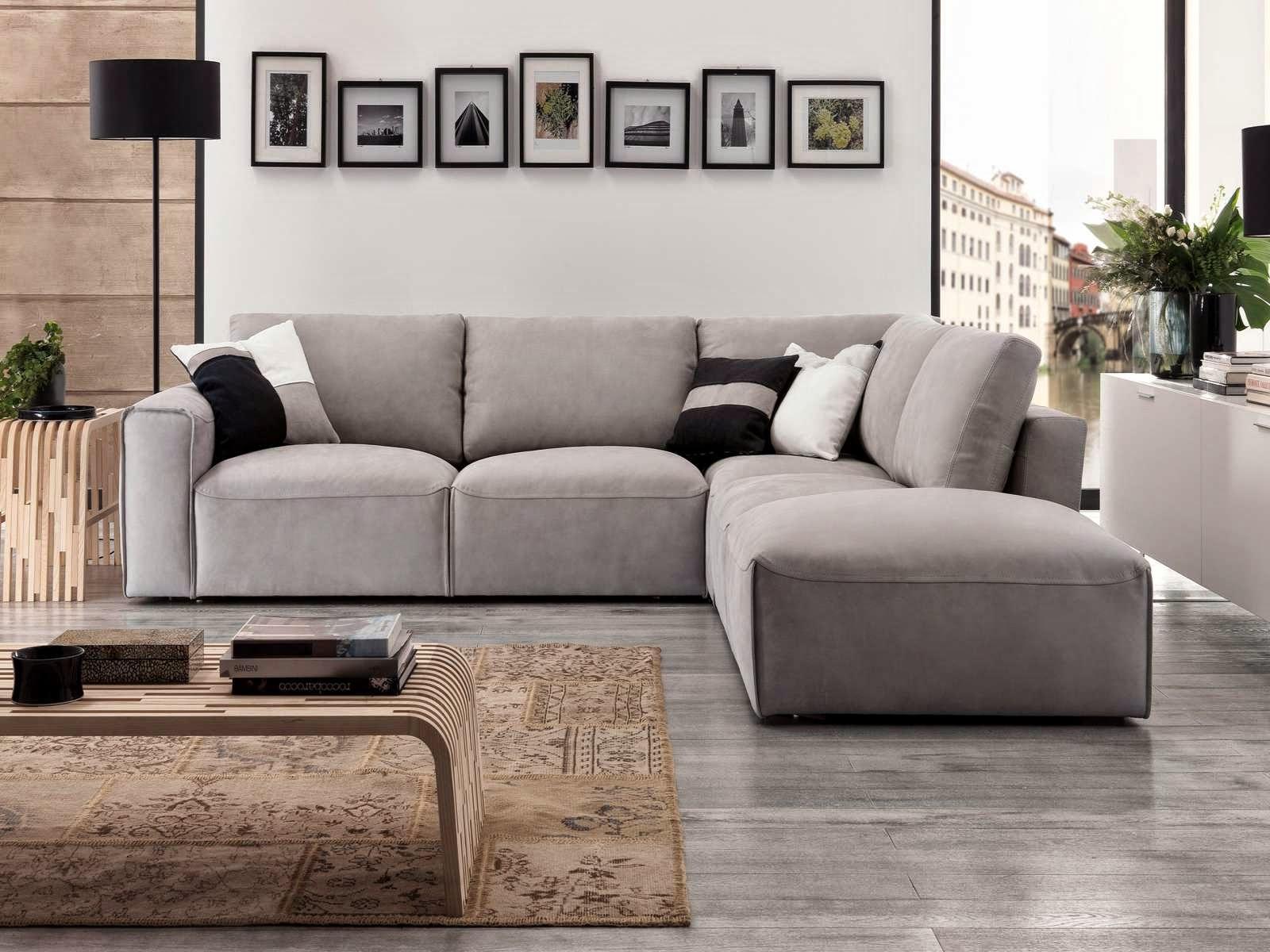 Amedeo liberatoscioli consigli utili come rendere for Casa del divano