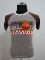 HAWAII 3 BLEND