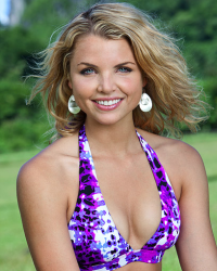 Andrea Boehlke Hot
