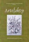 Udział w: Artefakty - Mielecki Rocznik Literacki Nr 3 (2014)
