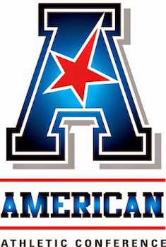 American Athletic Conference Forum