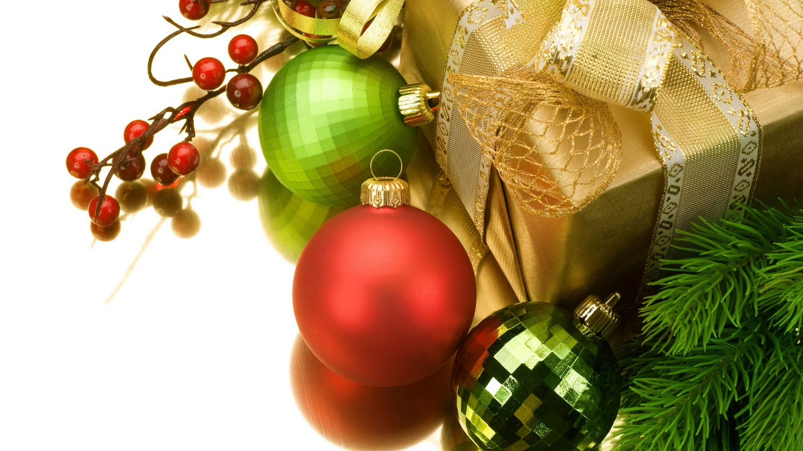 http://2.bp.blogspot.com/-LiMdr0sS2g8/Tqk3BdfcMnI/AAAAAAAAOro/9t8Nc26vtj8/s1600/Mooie-kerst-achtergronden-leuke-hd-kerst-wallpapers-afbeeldingen-plaatjes-foto-17.jpg