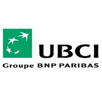 La Banque UBCI ouvre ses portes de recrutement