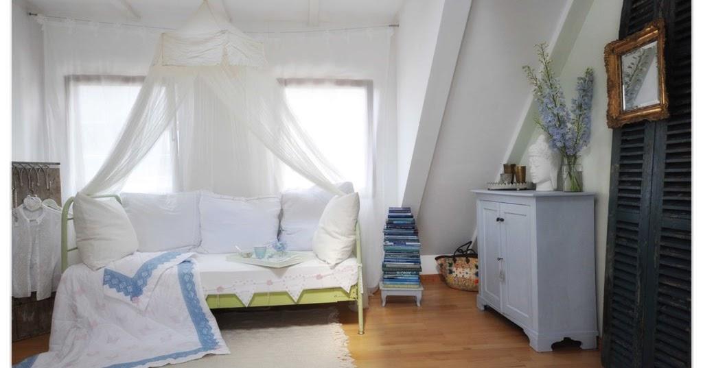 einfallsreich diy s il vous plait ein plaid mmh limoncello. Black Bedroom Furniture Sets. Home Design Ideas
