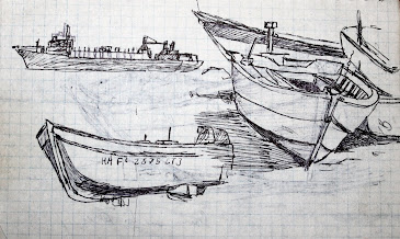 Barqueo