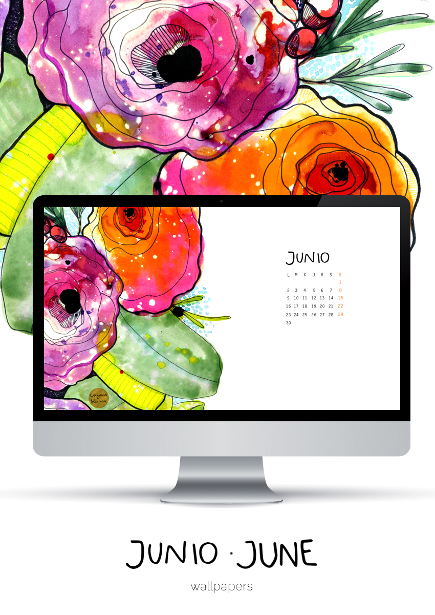 Junio-cayena-wallpapers.
