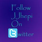 Follow Follow Me