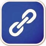 cara menampilkan link otomatis