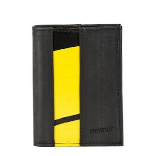 https://www.etsy.com/listing/231914414/mens-vertical-wallet-with-yellow-and