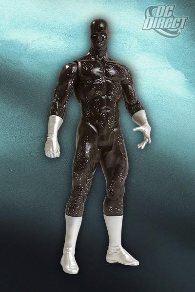 Kumpulan Gambar Starman