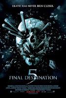 http://2.bp.blogspot.com/-LiUPmw6DWf8/TjuCTCXm4_I/AAAAAAAAAPQ/A_2XRxAI3I4/s1600/poster_final_destination5_ver3.jpg