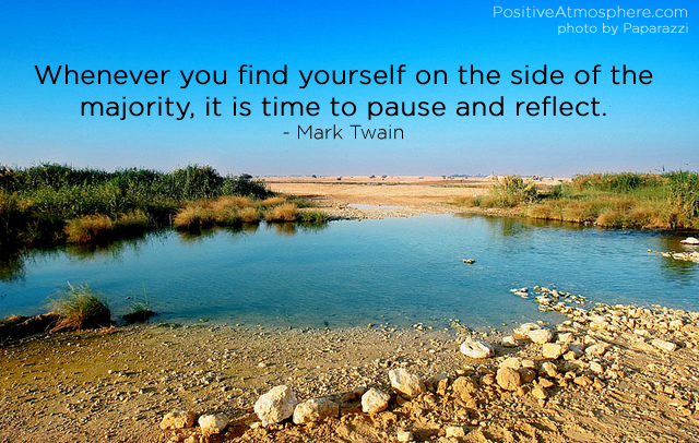 Mark Twain jjbjorkman.blogspot.com