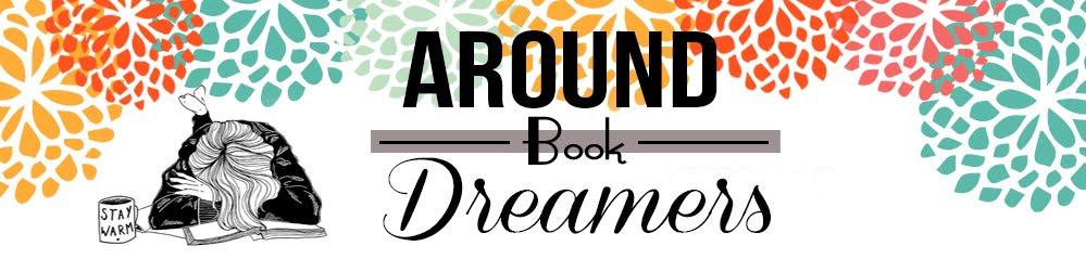Around BookDreamers