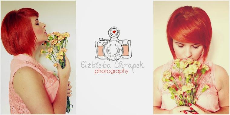 elżbieta chrapek photography