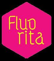 Conheça a Fluorita