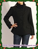 Mavi Jeans 2012 Bayan Mont Kaban  Modelleri