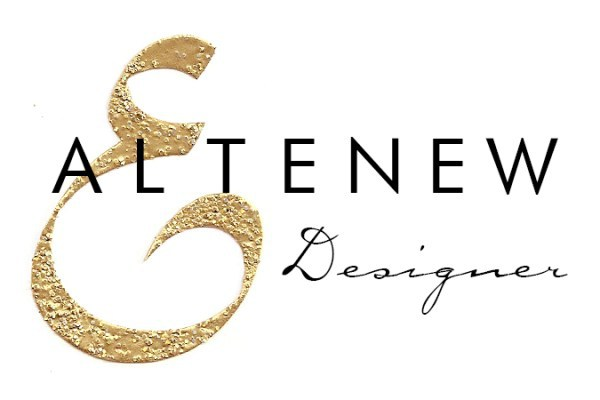 Altenew Card Design Team