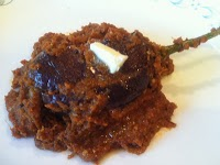 http://welcometotheworldofh4.blogspot.in/2013/01/microwave-stuffed-baigan-fry.html
